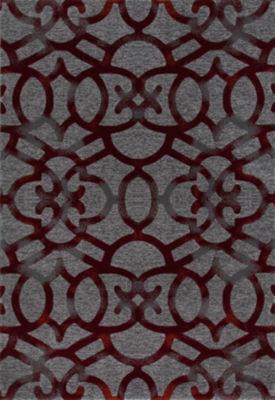 Art Carpet Bastille Trellis Woven Rectangular Rugs