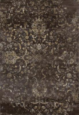 Art Carpet Karelia Ethereal Woven Rectangular Rugs