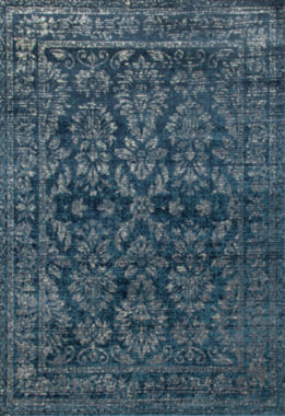 Karelia Homeland Woven Rectangular Rugs