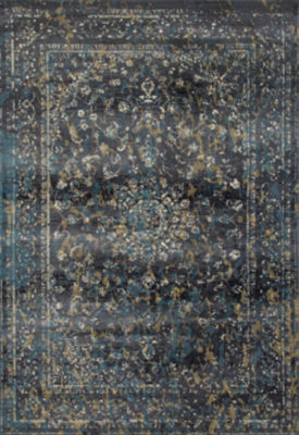 Art Carpet Karelia Invitation Woven Rectangular Rugs