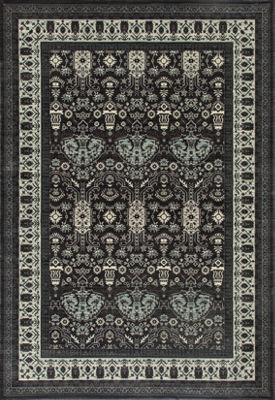 Art Carpet Chelsea Voyager Woven Rectangular Rugs