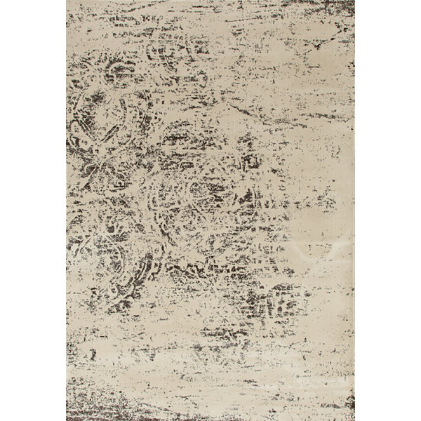 Art Carpet Karelia Weathered Block Woven Rectangular Rugs