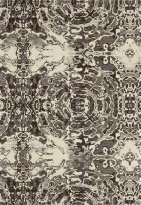 Art Carpet Daytona Radial Woven Rectangular Rugs