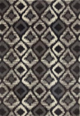 Art Carpet Daytona Traveler Woven Rectangular Rugs
