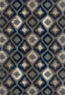Art Carpet Daytona Traveler Woven Round Rugs