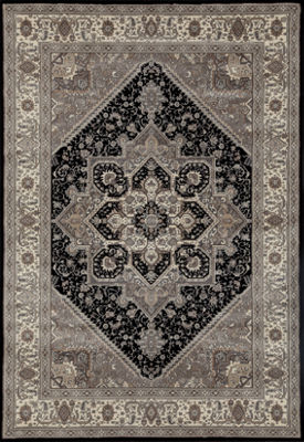 Art Carpet Dexter Kaleidoscope Woven Rectangular Rugs