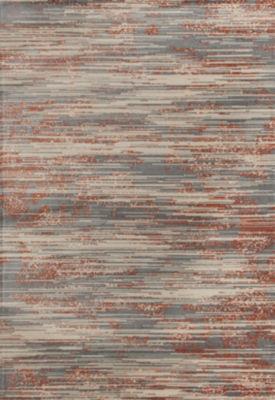 Ferndale Brushstrokes Woven Rectangular Rugs
