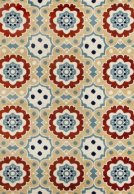 Art Carpet Northville Roma Woven Rectangular Runner