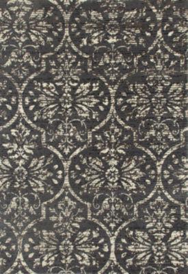 Art Carpet London Bud Vase Woven Rectangular Rugs