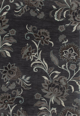 Art Carpet London Elloise Woven Rectangular Rugs