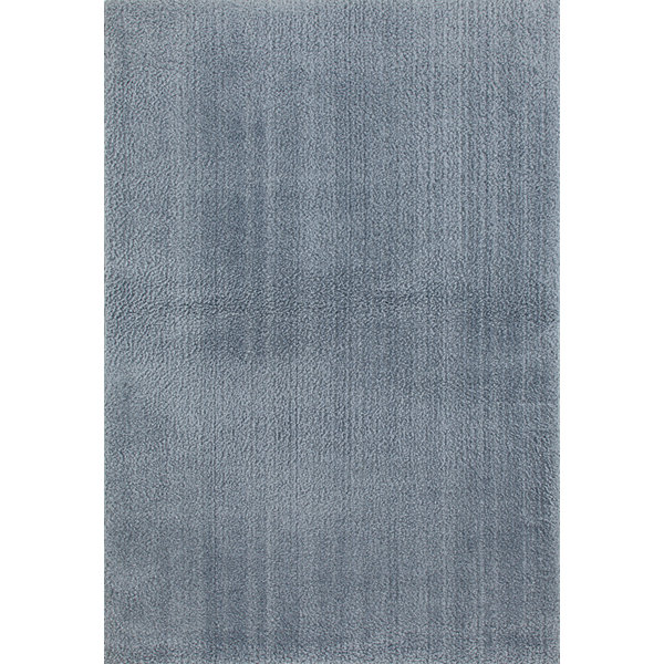 Art Carpet Rosedale Devine Woven Rectangular Rugs