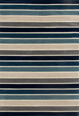 Art Carpet Troy Mainline Woven Rectangular Rugs