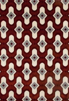 Art Carpet Troy Protector Woven Rectangular Rugs