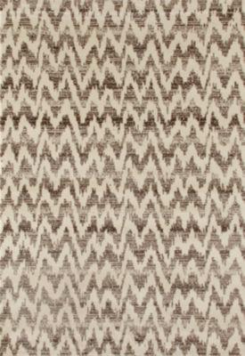 Art Carpet Troy Static Woven Rectangular Rugs