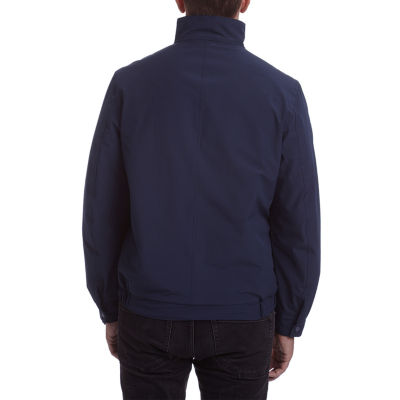 Haggar Softshell Jacket