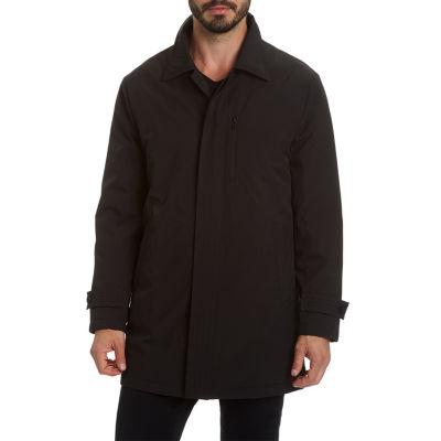Haggar Raincoat