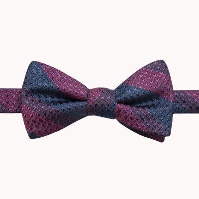 JF J.Ferrar Bow Tie