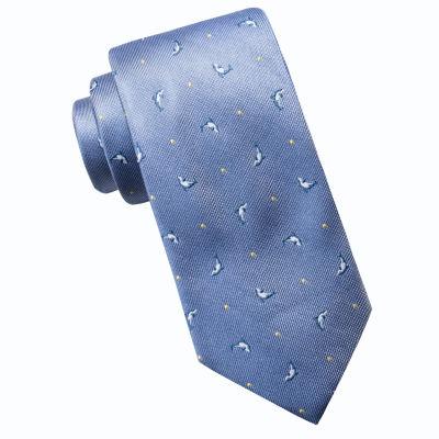 Stafford Tie