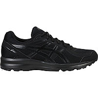 887c48a20fd Athletic Shoes Men s Wide Width Shoes for Shoes - JCPenney