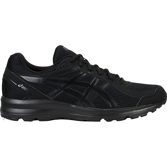 Asics Jolt Mens Lace-up Running Shoes - JCPenney