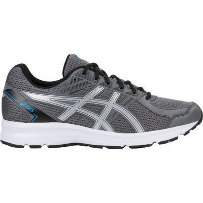 Asics Jolt Mens Running Shoes
