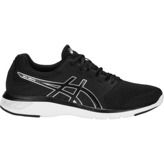 Asics Gel-Moya Mens Running Shoes