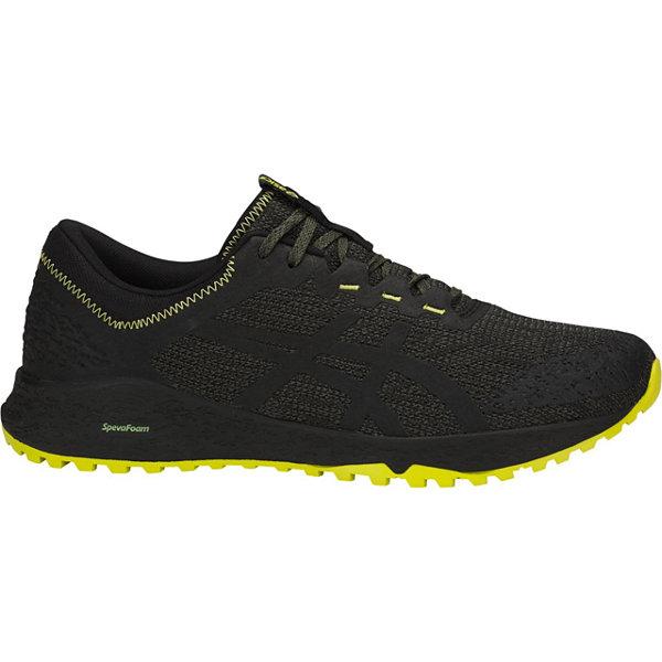 asics Alpine XT Mens Running Shoes