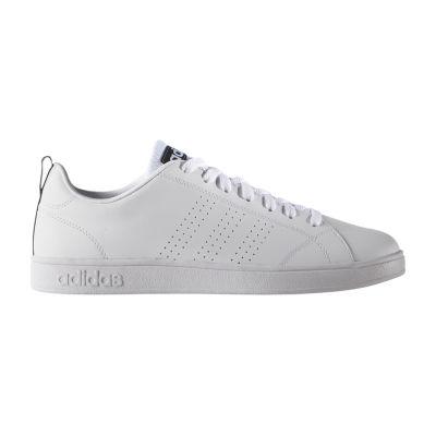 adidas® NEO Advantage Clean VS Mens Athletic Shoes