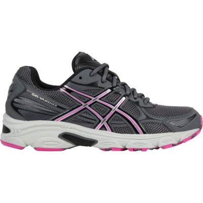 Asics Gel-Vanisher Womens Running Shoes Lace-up