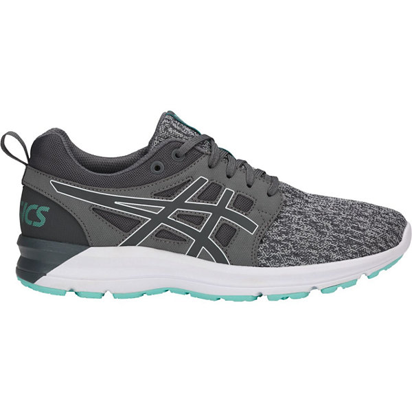 Asics Torrance Womens Running Shoes