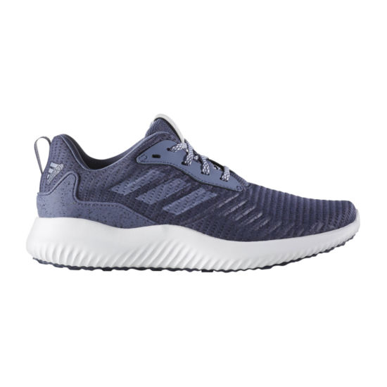 adidas Alphabounce Womens Running Shoes Lace-up