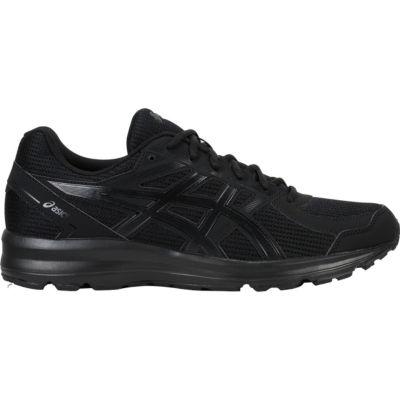 Asics Jolt Womens Running Shoes