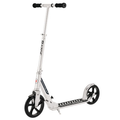 Razor A5 DLX Kick Scooter