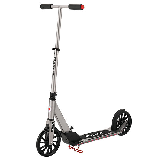 Razor A5 Prime Kick Scooter