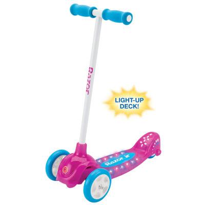 Razor Jr. Lil' Pop Kick Scooter