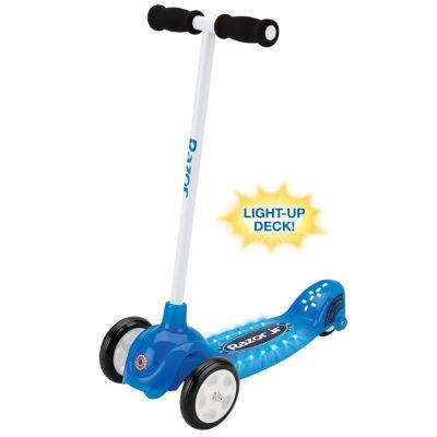 Razor Jr. Lil' Tek Kick Scooter