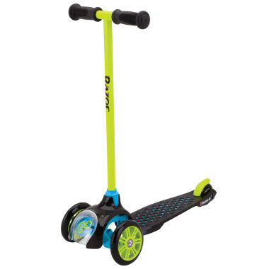 Razor Jr. T3 Kick Scooter