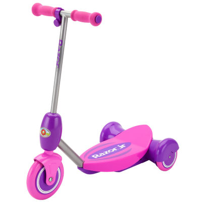 Razor Jr. Lil' E Electric Scooter