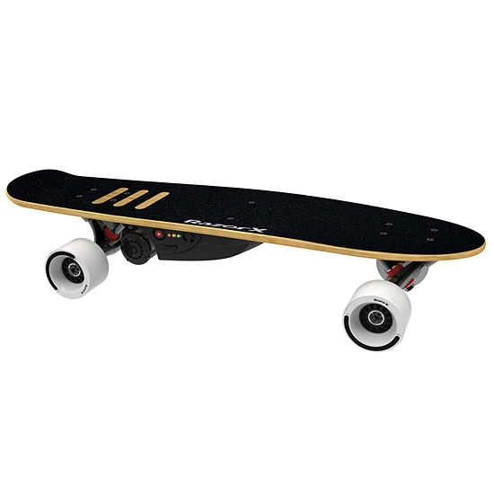 Razor Cruiser Electric Skateboard