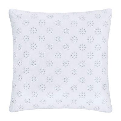 Queen Street Lola Rectangular Throw Pillow