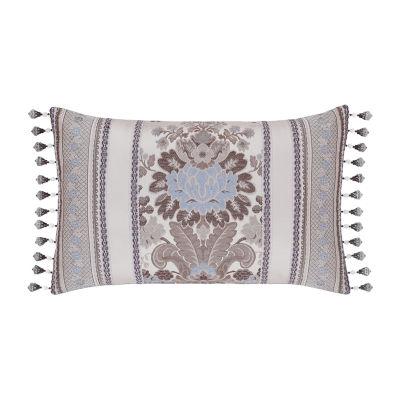 Queen Street Jordana Boudoir Throw Pillow