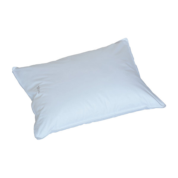 Breakfast in Bed™ Down Alternative Side Sleeper Pillow with MRS