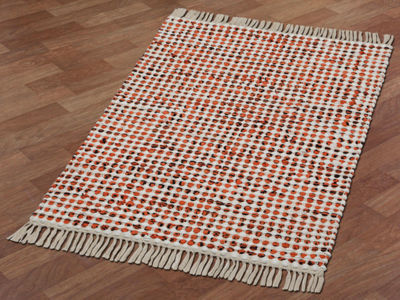 St. Croix Trading Complex Rectangular Rugs
