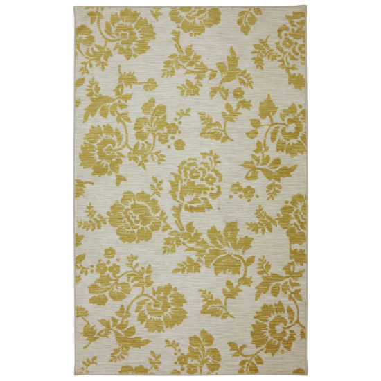 Mohawk Home Aurora Freemont Rectangular Rugs