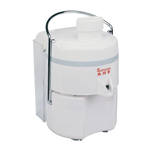 SPT CL-010: Multi-Function Miller & Juice Extractor
