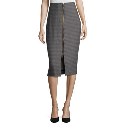 Worthington Pencil Skirt - Tall