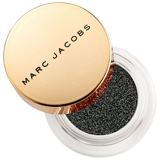 Marc Jacobs Beauty See Quins Glam Glitter Eyeshadow