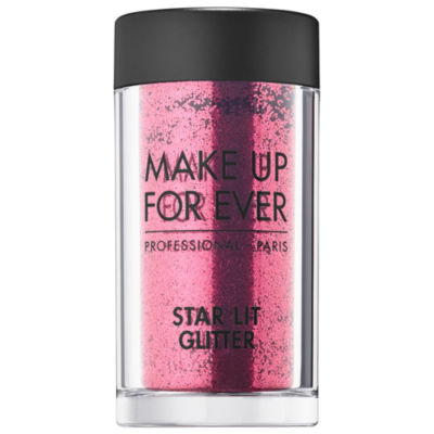 MAKE UP FOR EVER Star Lit Glitters