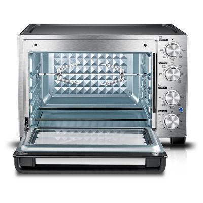 Toshiba MC32ACG-CHSS Convection Toaster Oven