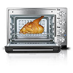 Toshiba MC32ACG-CHSS Convection Toaster Oven